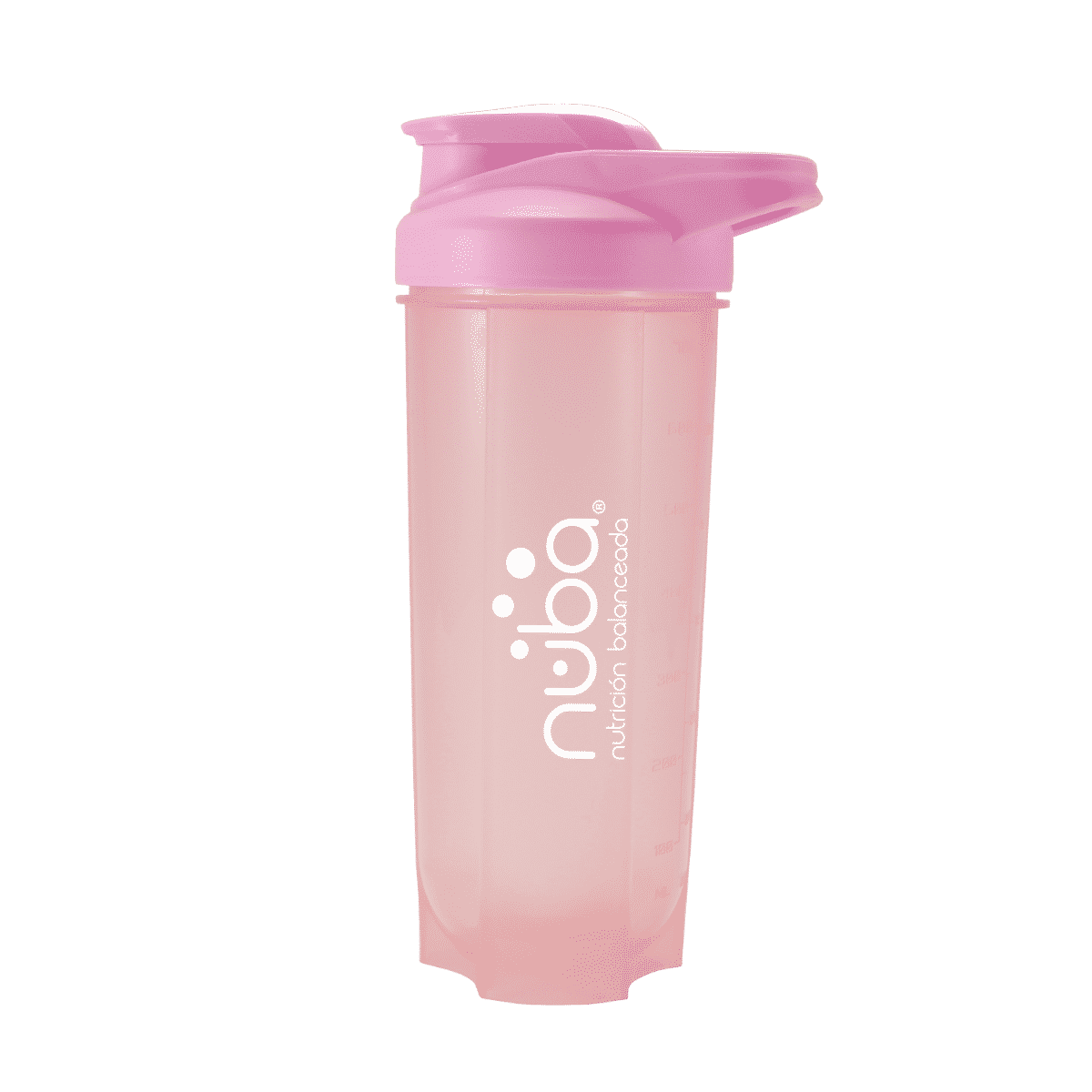 nutricionbalanceada_Productos_Shaker